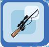 File:Rod Snipper Rod.png