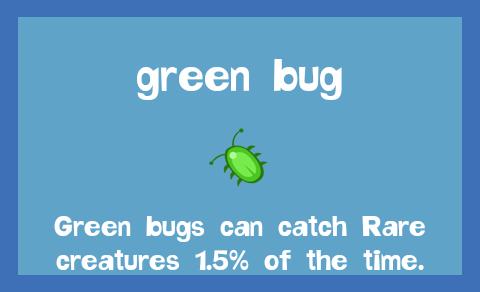 File:Bait2 Green Bug.png