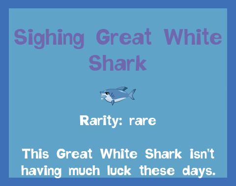 File:Fish2 Sighing Great White Shark.png
