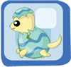 File:Fish Yellow Baby Plesiosaurus.png