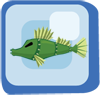 File:Fish Punk Icefish.png
