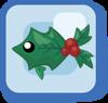 File:Fish Green Mistletoe Fish.png
