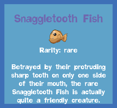File:Fish2 Snaggletooth Fish.png