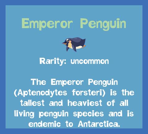 File:Fish2 Emperor Penguin.png