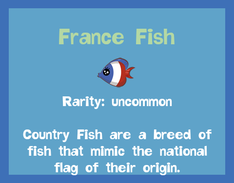 File:Fish2 France Fish.png