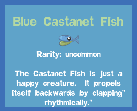 File:Fish2 Blue Castanet Fish.png