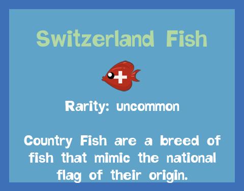 File:Fish2 Switzerland Fish.png
