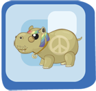 File:Fish Hippie Hippo.png