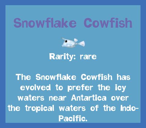 File:Fish2 Snowflake Cowfish.png