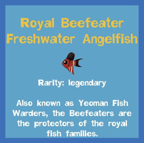 File:Fish2 Royal Beefeater Freshwater Angelfish.png