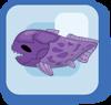File:Fish Purple Dunkleosteus.png