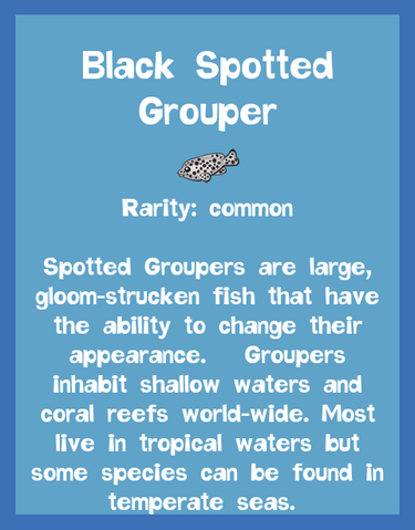 File:Fish2 Black Spotted Grouper.png