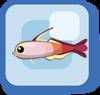 File:Fish Firefish.png