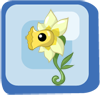 File:Fish White Daffodil Seahorse.png