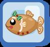 File:Fish Gingerbread Fish.png