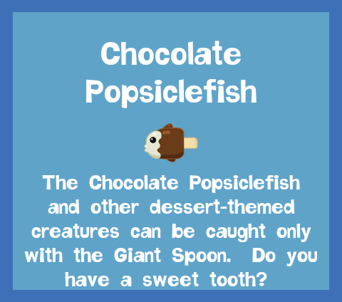 File:Fish2 Chocolate Popsiclefish.png