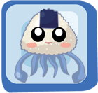 File:Fish Onigiri Squid.png