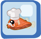 File:Fish Chef Porcupinefish.png