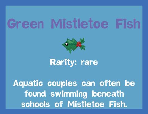 File:Fish2 Green Mistletoe Fish.png