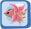 File:Fish Pink Lily Fish.png