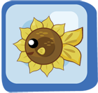 File:Fish Sunflower Fish.png