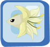 File:Fish Yellow Lily Fish.png