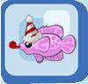 File:Fish Celebration Grouper.png