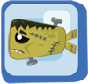 File:Fish Fishenstein.png