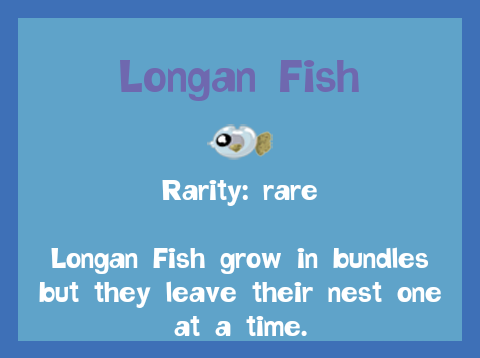 File:Fish2 Longan Fish.png