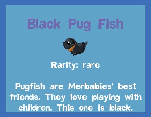 File:Fish2 Black Pug Fish.png