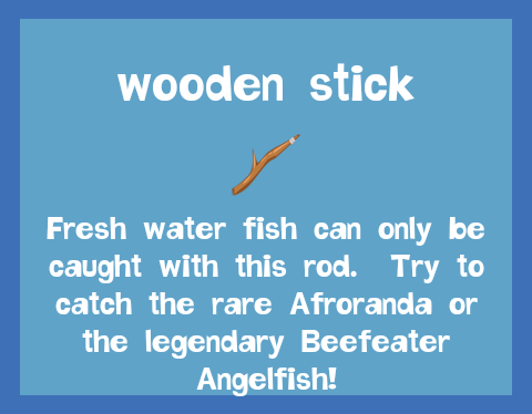 File:Rod2 Wooden Stick.png