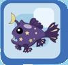 File:Fish Night Sky Angler.png