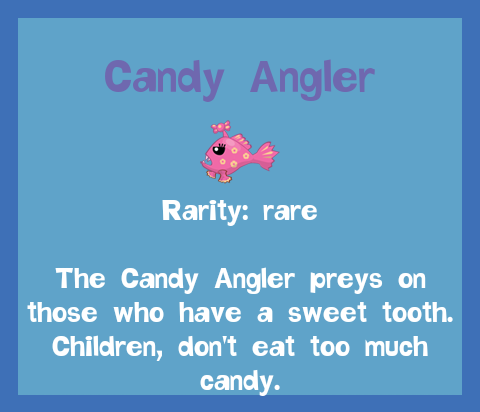 File:Fish2 Candy Angler.png