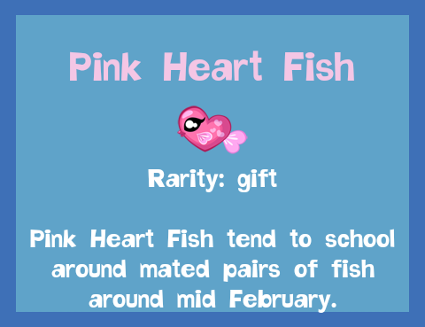 File:Fish2 Pink Heart Fish.png