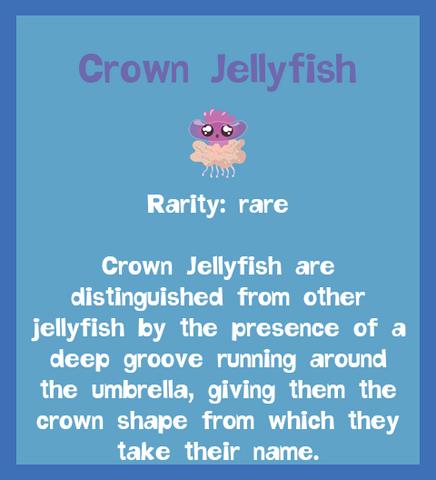 File:Fish2 Crown Jellyfish.png
