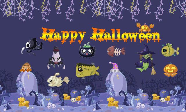 File:Banner halloween.jpg