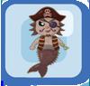 File:Fish Pirate Merman.png