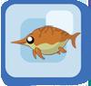 File:Fish Orange Shonisaurus.png