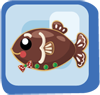 File:Fish Chocolate Gingerbread Fish.png