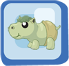 File:Fish Green Baby Hippo.png