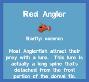 Fish2 Red Angler