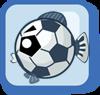 File:Fish Soccer Ball Fish.png