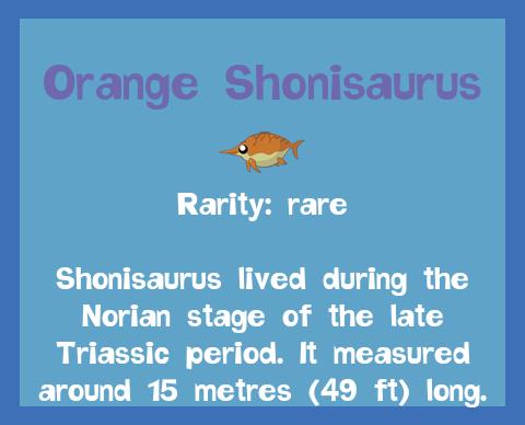 File:Fish2 Orange Shonisaurus.png