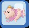 File:Fish Pink Princess Cat Fish.png