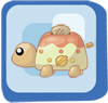 File:Fish Yellow Toaster Turtle.png