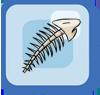 File:Rod Skeleton Rod.png