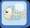 File:Fish White Skeleton Fish.png