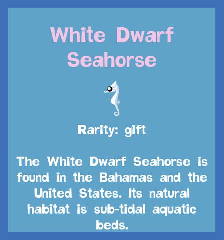 File:Fish2 White Dwarf Seahorse.png