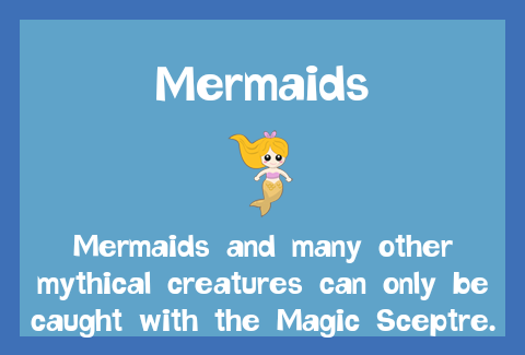File:Mermaids.png