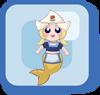 File:Fish Dutch Mermaid.png
